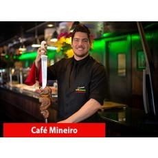 Restaurante Café Mineiro