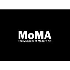 MoMA em New York com áudio guia em português