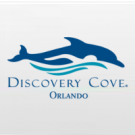 Discovery Cove Day Resort - Criança até 2 Anos