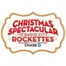 Radio City Christmas Spectacular