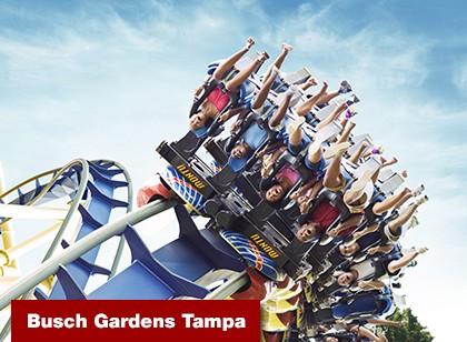 CityPass Tampa Bay