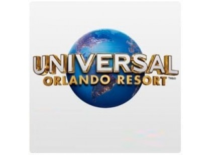 UNIVERSAL - 03 Park Explorer Ticket com Volcano Bay (Ingresso de 14 dias)